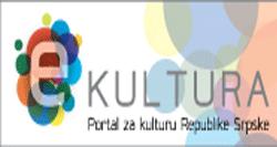 e-kultura-rs
