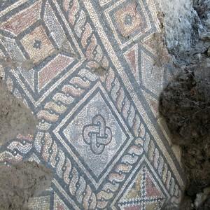 municipium skelani 2008 (101)
