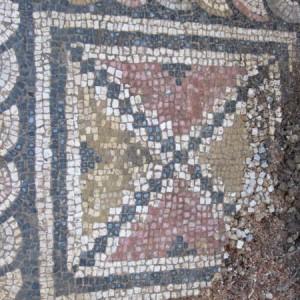 municipium skelani 2008 (103)