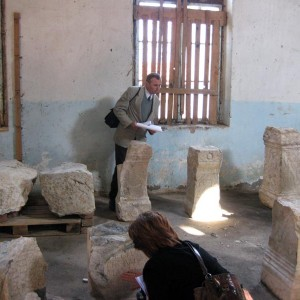 municipium skelani 2008 (106)