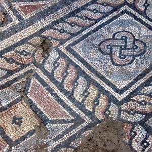 municipium skelani 2008 (11)