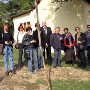 municipium skelani 2008 (115)