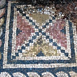 municipium skelani 2008 (12)