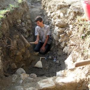 municipium skelani 2008 (124)