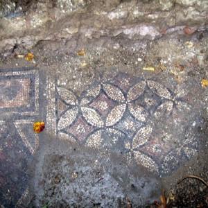 municipium skelani 2008 (127)