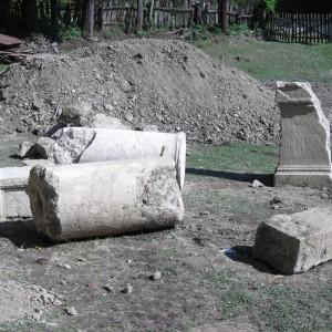 municipium skelani 2008 (128)