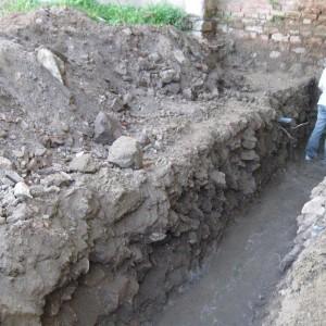 municipium skelani 2008 (129)