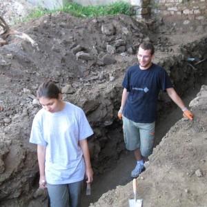 municipium skelani 2008 (130)