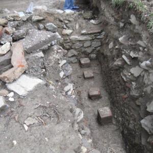 municipium skelani 2008 (131)