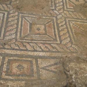 municipium skelani 2008 (136)