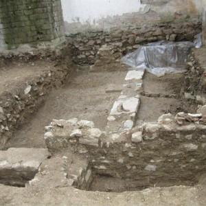 municipium skelani 2008 (138)