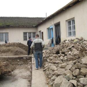 municipium skelani 2008 (139)