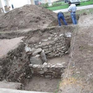 municipium skelani 2008 (141)