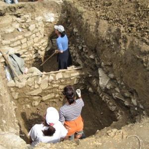municipium skelani 2008 (142)