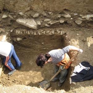 municipium skelani 2008 (143)