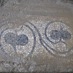 municipium skelani 2008 (145)