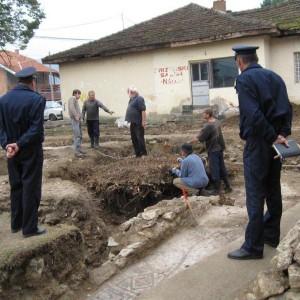 municipium skelani 2008 (146)
