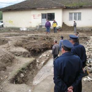 municipium skelani 2008 (147)