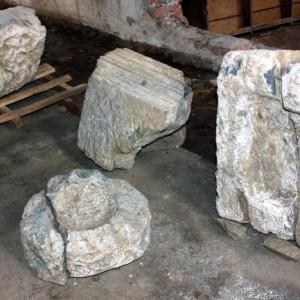 municipium skelani 2008 (15)