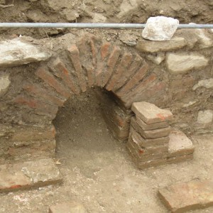 municipium skelani 2008 (152)
