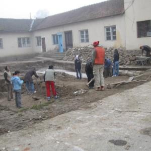 municipium skelani 2008 (153)
