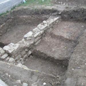 municipium skelani 2008 (154)