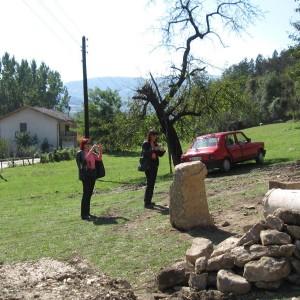 municipium skelani 2008 (156)