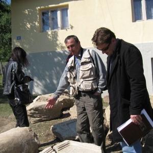 municipium skelani 2008 (157)