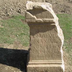 municipium skelani 2008 (158)