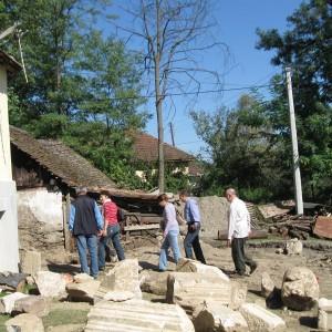municipium skelani 2008 (159)