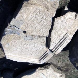 municipium skelani 2008 (16)