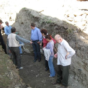 municipium skelani 2008 (160)
