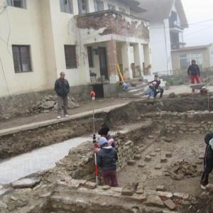 municipium skelani 2008 (162)