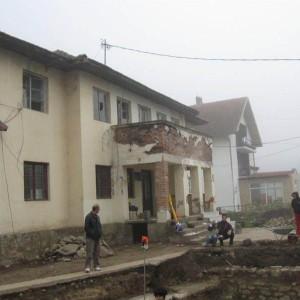 municipium skelani 2008 (163)