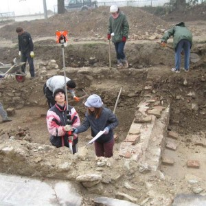 municipium skelani 2008 (164)