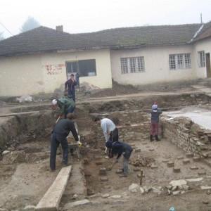 municipium skelani 2008 (165)