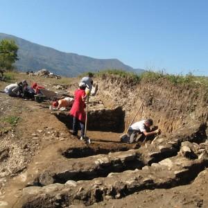 municipium skelani 2008 (166)