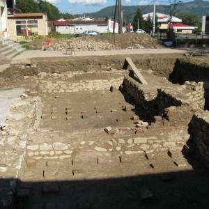 municipium skelani 2008 (167)