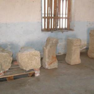 municipium skelani 2008 (168)