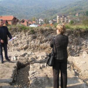 municipium skelani 2008 (169)