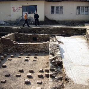 municipium skelani 2008 (17)