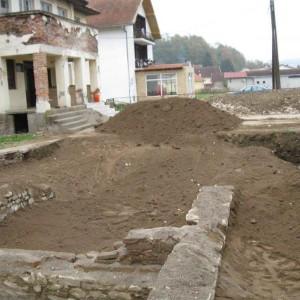 municipium skelani 2008 (170)