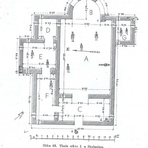 municipium skelani 2008 (176)