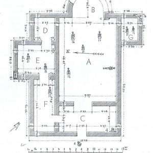 municipium skelani 2008 (177)