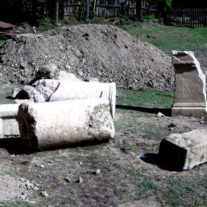 municipium skelani 2008 (19)