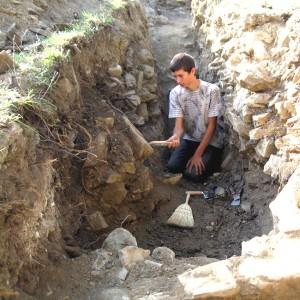 municipium skelani 2008 (23)