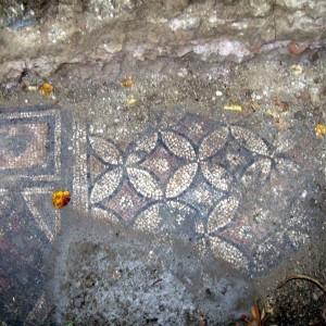 municipium skelani 2008 (24)