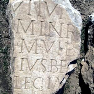 municipium skelani 2008 (25)