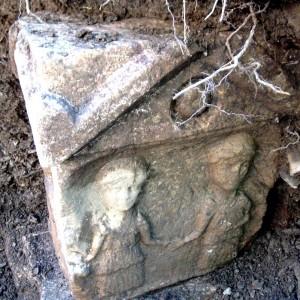 municipium skelani 2008 (26)