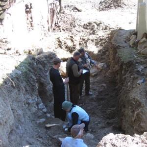 municipium skelani 2008 (29)